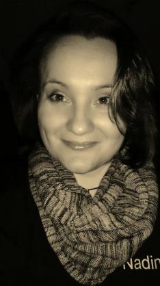 Nadine Zawesky